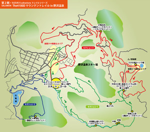 nozawaonsen_map