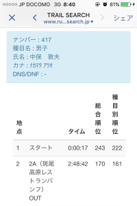 2015-09-22 08.40.34